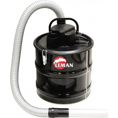 Aspirateur cendre 18l 800w loasc180 leman comparer les prix de aspirateur cendre 18l 800w - Aspirateur a cendres ...