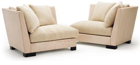 amcor produits canapes. Black Bedroom Furniture Sets. Home Design Ideas