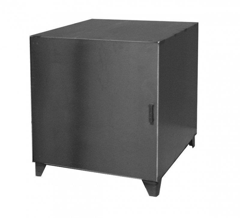 chevet en acier tous les fournisseurs de chevet en acier sont sur. Black Bedroom Furniture Sets. Home Design Ideas