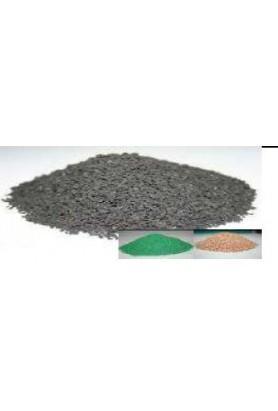 Granules de remplissage pour gazon synthetique sport - Revetement gazon synthetique ...