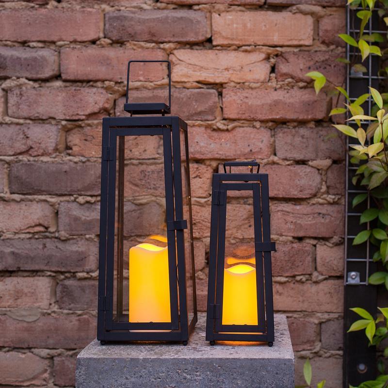 19b394fd3f0717 Lanterne solaire - Tous les fournisseurs de Lanterne solaire sont ...