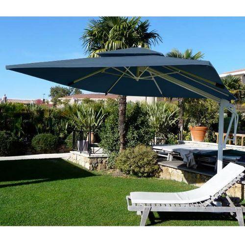 parasol carr tous les fournisseurs de parasol carr. Black Bedroom Furniture Sets. Home Design Ideas
