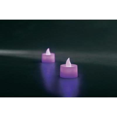 lampe de d coration konstsmide achat vente de lampe de d coration konstsmide comparez les. Black Bedroom Furniture Sets. Home Design Ideas