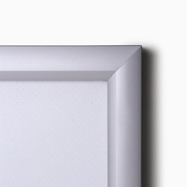 cadre clic clac lumineux led comparer les prix de cadre clic clac lumineux led sur. Black Bedroom Furniture Sets. Home Design Ideas