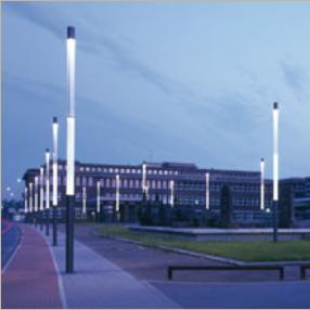 Lampadaire d'eclairage public - tous les fournisseurs ...