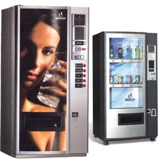 DISTRIBUTEURS de boissons fraîches - tous les fournisseurs ...