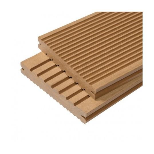 lames de terrasse mccover achat vente de lames de terrasse mccover comparez les prix sur. Black Bedroom Furniture Sets. Home Design Ideas