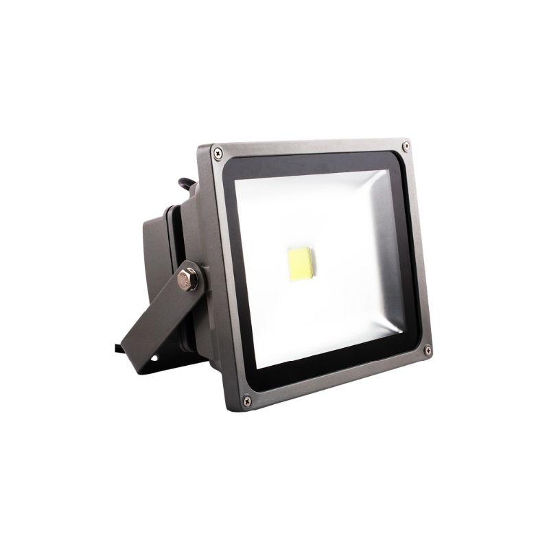 Projecteurs led home line - Achat / Vente de projecteurs led