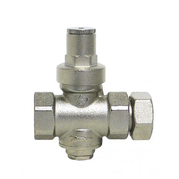 R gulateurs et limiteurs de pression comparez les prix pour professionnels - Reglage reducteur de pression eau ...