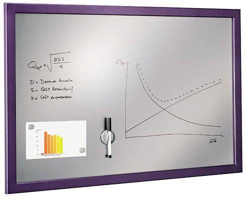 tableau fond argent 60 x 45 cm comparer les prix de tableau fond argent 60 x 45 cm sur. Black Bedroom Furniture Sets. Home Design Ideas
