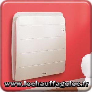 radiateur rayonnant thermor achat vente de radiateur rayonnant thermor comparez les prix. Black Bedroom Furniture Sets. Home Design Ideas
