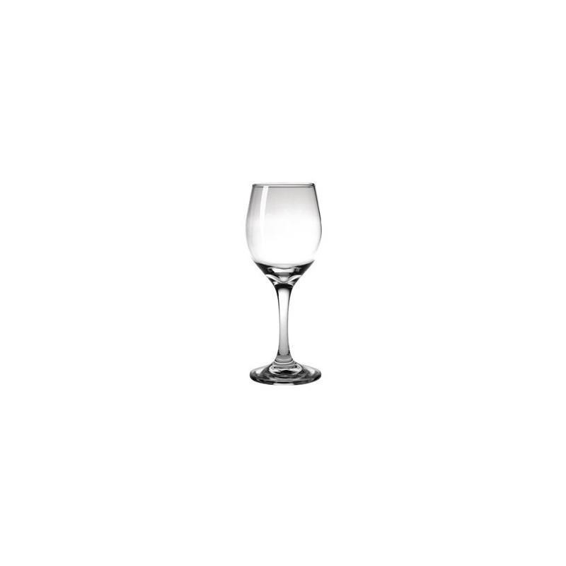 verres de table comparez les prix pour professionnels sur page 1. Black Bedroom Furniture Sets. Home Design Ideas