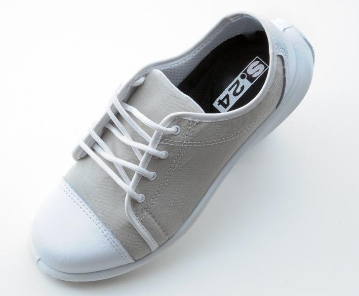 chaussures de s curit comparez les prix pour. Black Bedroom Furniture Sets. Home Design Ideas