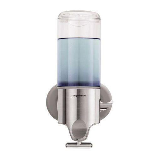 Distributeur de savon mural tous les fournisseurs de for Distributeur de savon automatique mural inox
