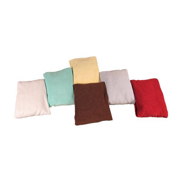 accessoires de massage et de relaxation sissel achat vente de accessoires de massage et de. Black Bedroom Furniture Sets. Home Design Ideas