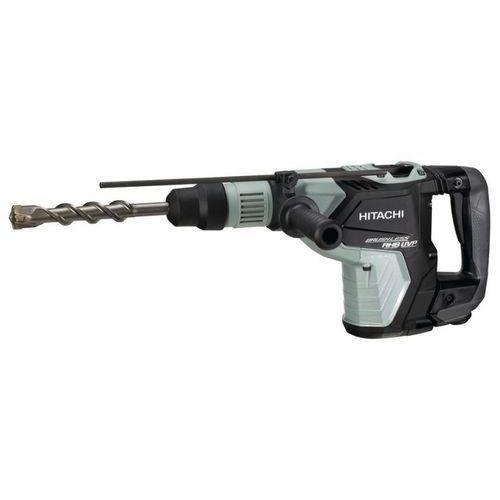 Perforateur burineur dh40mey sds max 1150 w comparer les - Perforateur sds max ...