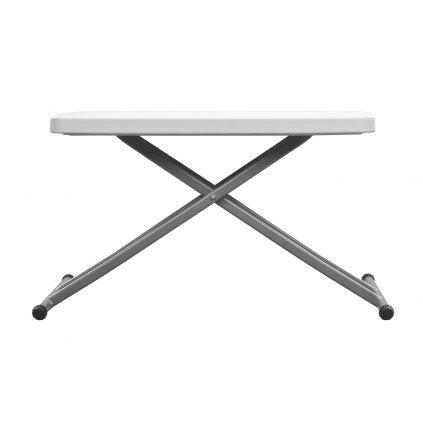 Table Pliante Reglable En Hauteur.Table Pliante Reglable En Hauteur