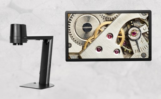microscopes optiques professionnels tous les fournisseurs microscope optique ecran. Black Bedroom Furniture Sets. Home Design Ideas
