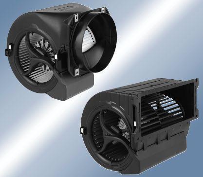 ebm papst france produits de la categorie ventilateurs centrifuges industriels. Black Bedroom Furniture Sets. Home Design Ideas