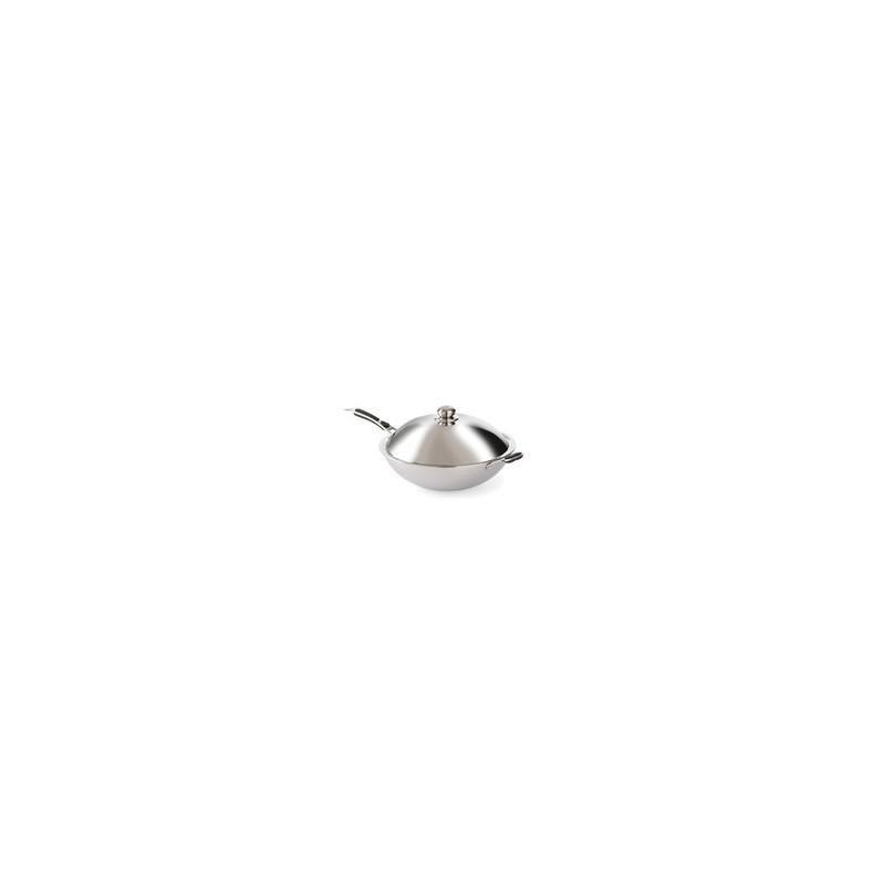 wok sauteuse tous les fournisseurs sauteuse sauteuse evasee a queue sauteuse electrique. Black Bedroom Furniture Sets. Home Design Ideas