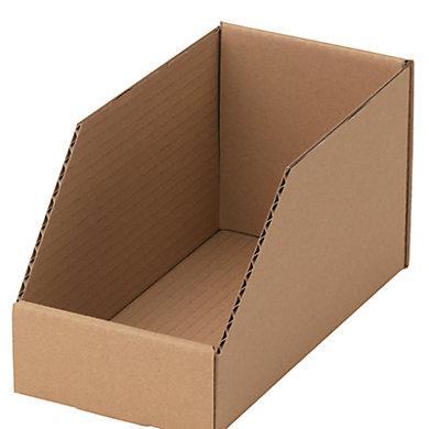 caisses en carton tous les fournisseurs caisse americaine caisse demenagement carton. Black Bedroom Furniture Sets. Home Design Ideas