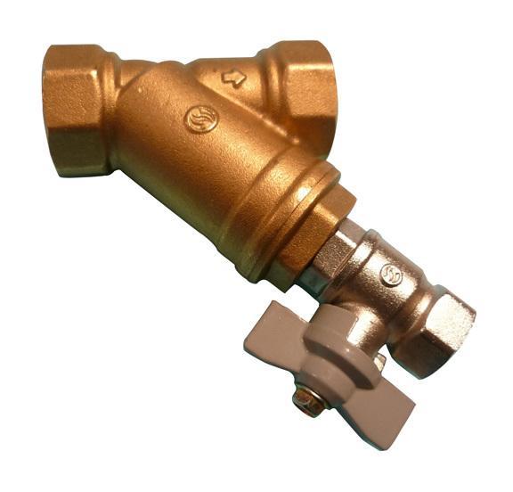 Filtres d 39 eau potable tous les fournisseurs filtration d 39 eau potable filtre d 39 eau de - Filtre a tamis ...