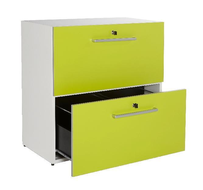 Classeur tiroir cl tous les fournisseurs de for Meuble rangement classeur
