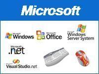 Logiciels de webmail tous les fournisseurs logiciels - Cle activation office professional plus 2013 ...