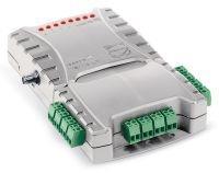 MODEM GSM/GPRS/EDGE MAESTRO HERITAGE