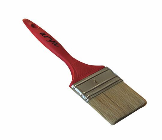 Pinceaux et brosses de peinture comparez les prix pour professionnels sur h - Peinture acrylique nettoyage pinceau ...