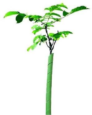 Protège plant 0.60m, 1m ou 1.20m