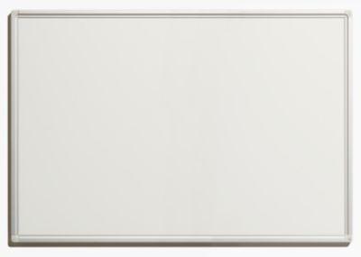 tableau blanc mural tous les fournisseurs de tableau. Black Bedroom Furniture Sets. Home Design Ideas