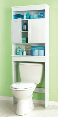 photos accessoires pour toilettes page 1. Black Bedroom Furniture Sets. Home Design Ideas