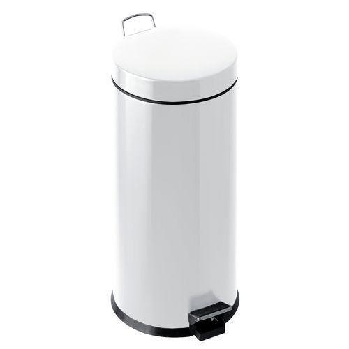 poubelle p dale 3l 30l comparer les prix de poubelle. Black Bedroom Furniture Sets. Home Design Ideas
