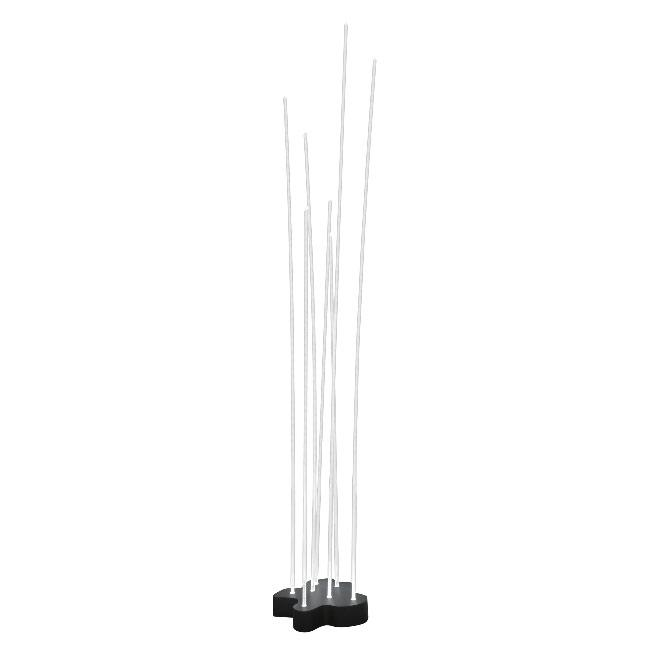 Lampadaires pour clairage public artemide achat vente - Lampadaire exterieur led ...