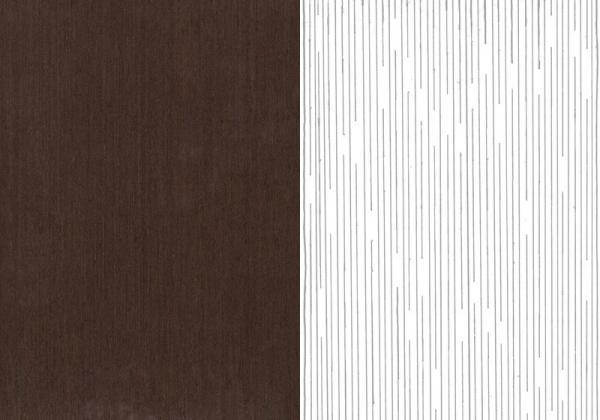 bois d 39 oeuvres les fournisseurs grossistes et fabricants sur hellopro. Black Bedroom Furniture Sets. Home Design Ideas