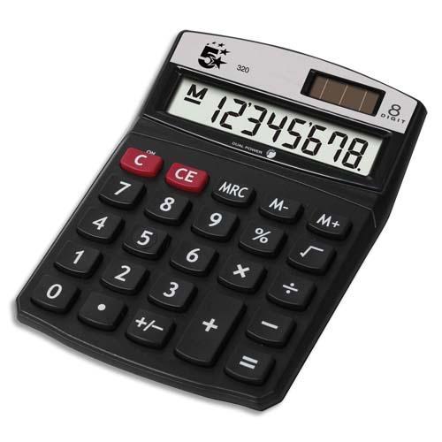 calculette achat vente de calculette comparez les prix sur. Black Bedroom Furniture Sets. Home Design Ideas
