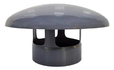 autres accessoires de ventilation tous les fournisseurs bande suspension buse induction. Black Bedroom Furniture Sets. Home Design Ideas