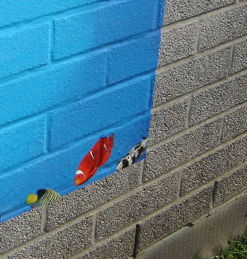 Comment Habiller Un Mur En Parpaing Interieur Szv85