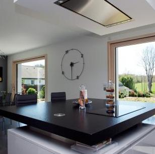 fenetre ouverture a la francaise tenso. Black Bedroom Furniture Sets. Home Design Ideas