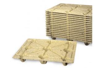 palette en bois comparez les prix pour professionnels sur page 5. Black Bedroom Furniture Sets. Home Design Ideas