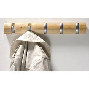 Portemanteaux muraux et pateres tous les fournisseurs portemanteau mural - Porte manteau bois mural ...