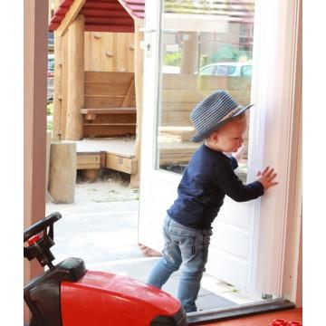 top 10 des protections de l 39 enfant sur. Black Bedroom Furniture Sets. Home Design Ideas