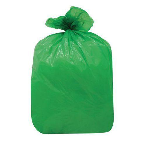 sac poubelle vert tous les fournisseurs de sac poubelle vert sont sur. Black Bedroom Furniture Sets. Home Design Ideas