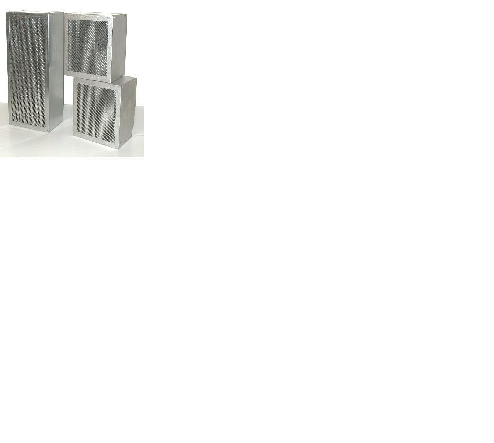 baffles acoustiques renforces bstp. Black Bedroom Furniture Sets. Home Design Ideas