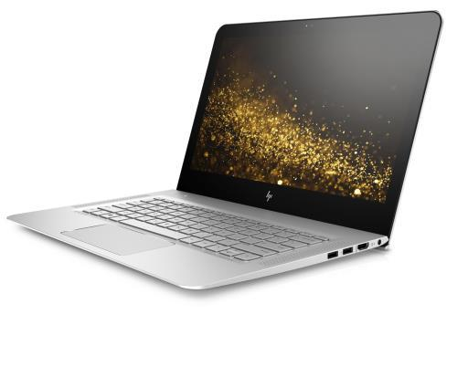PC ULTRA-PORTABLE HP 13-AB038NF 13.3