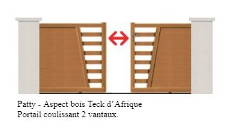 En vrac schiebetuer remplacement portail coulissant rôle rôle 105 Mm Porte Coulissante Rôle türrolle