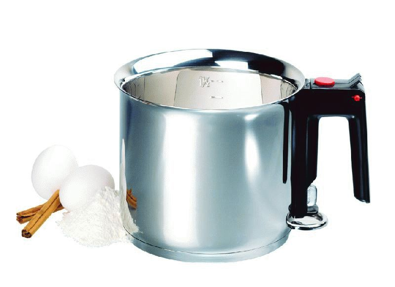 Bain marie comparez les prix pour professionnels sur for Appareils cuisine professionnels