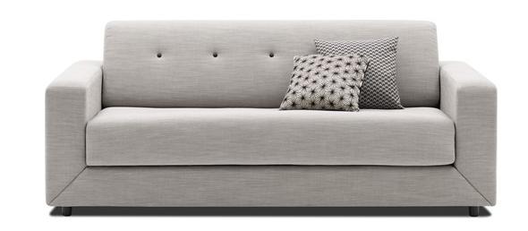 boconcept produits canapes lits. Black Bedroom Furniture Sets. Home Design Ideas