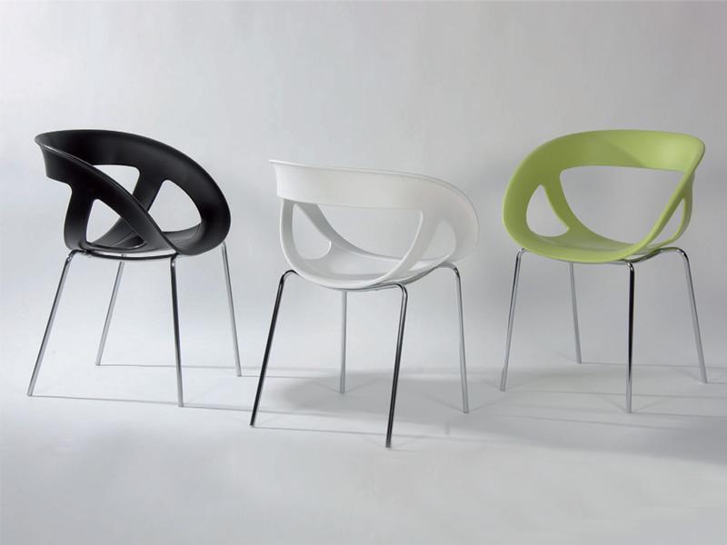 chaise d 39 accueil sona design comparer les prix de chaise d 39 accueil sona design sur. Black Bedroom Furniture Sets. Home Design Ideas